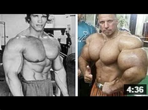 asiagear steroid picture 2