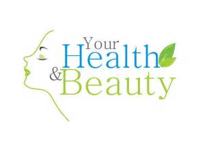 health and beauty deals picture 2