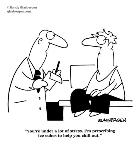 best prescription thyroid medications picture 13