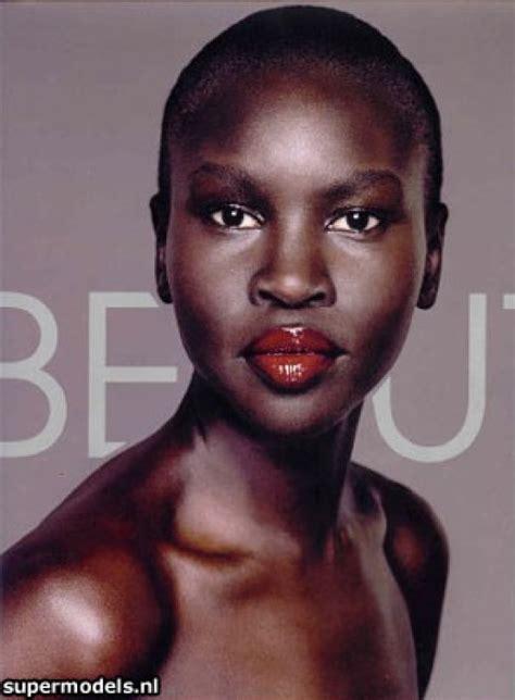 black skin picture 13