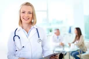 nursing picture 13