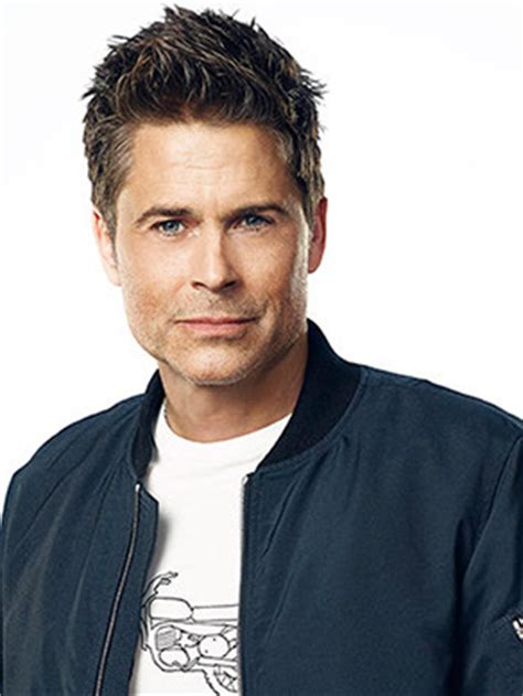 rob lowe small picture 3