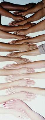 color of skin picture 3