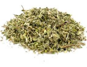 common herbs that cause euphoria picture 10