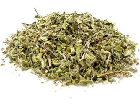 herbal incense online picture 5