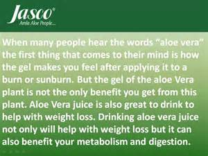 weight loss and aloe vera picture 15