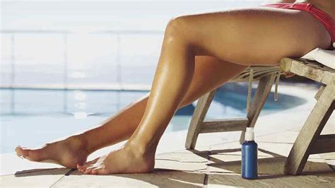 can going tanning enhance skin healing picture 11