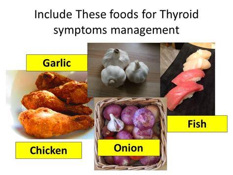 diet thyroid picture 14