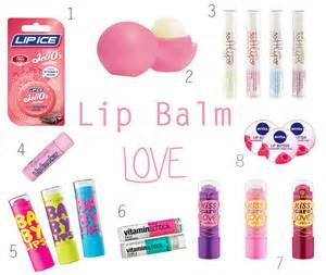 what do you do when you lip gloss gets smeary picture 7