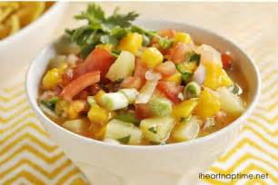 cardiac diet mexican picture 14