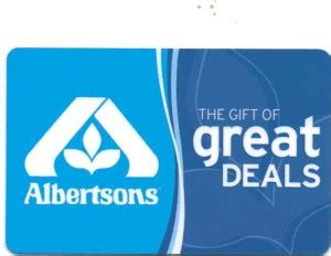 albertsons prescription gift card coupon 2014 picture 8