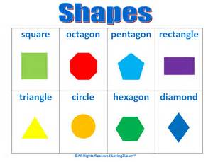 shapes picture 10