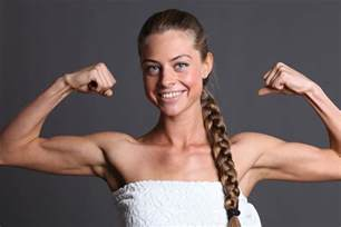 how to put on muscle picture 7