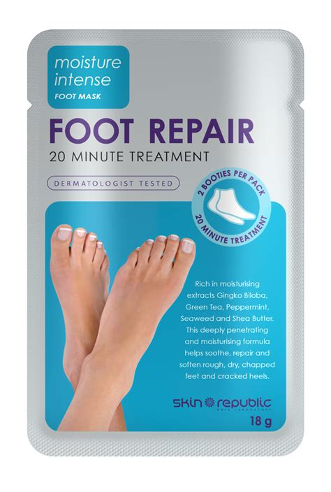 arad repair foot cream picture 6