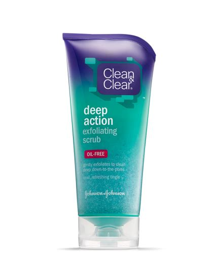 how to clear up acne over night picture 7