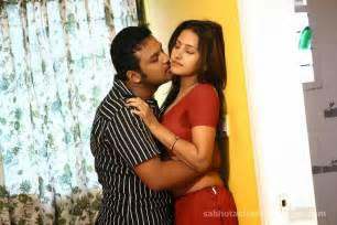 online mobile sex mms picture 3