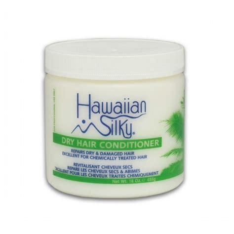 +hawaiin silky herbal picture 1