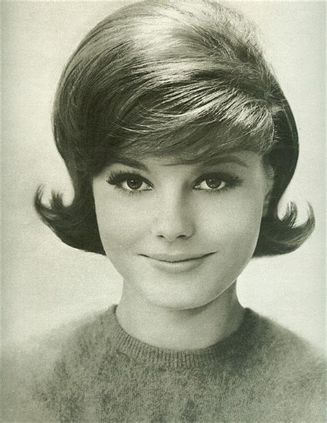 60's hair picture 5