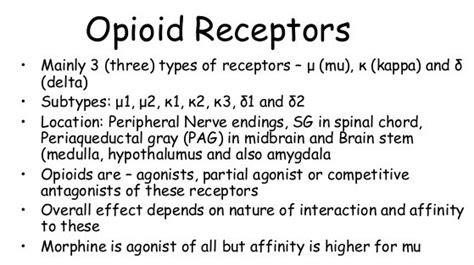 opioid antagonist herbs picture 1