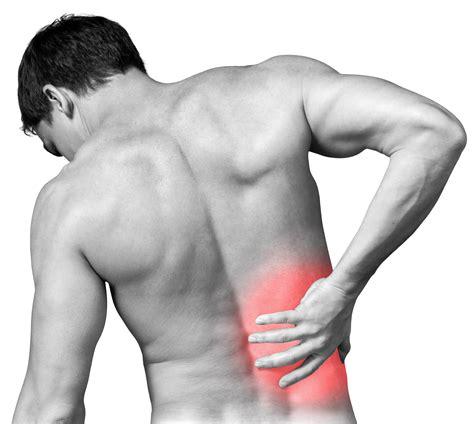 back pain ache picture 3