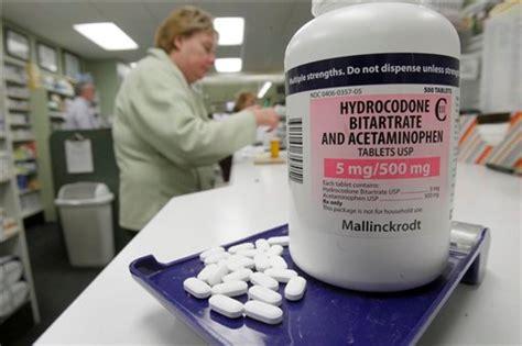 prescription vicodin picture 2