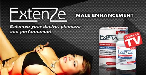 what male enhancement products are used in korea picture 2