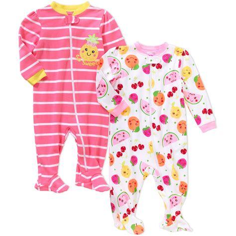 baby blanket sleeper picture 5