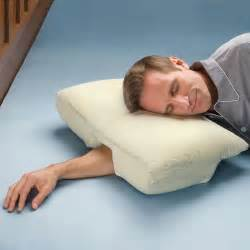 pillows for poor sleeping picture 1