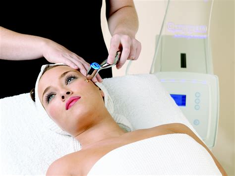 can going tanning enhance skin healing picture 7
