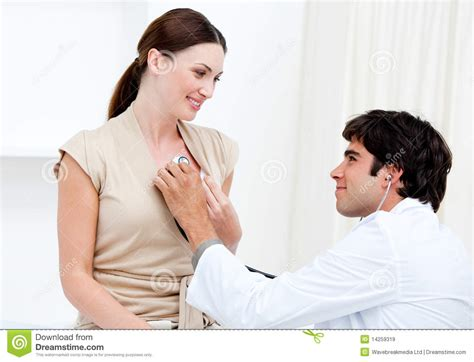 female doctor examining male genitals picture 14