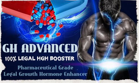 will gelatine promote hgh picture 14