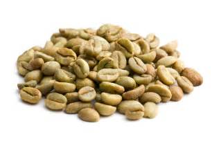 green coffee bean picture 3