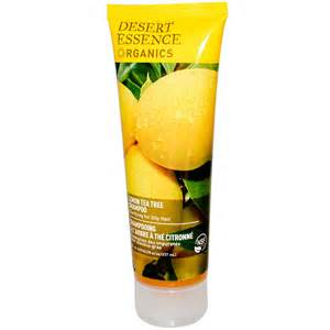 lemon tree hair picture 5