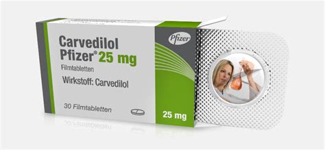 buy low cost sildenafil 20 mg (pulm hypertension) picture 11