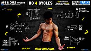 how do women build bicep muscle picture 14