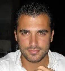 arab man penis pic show picture 13