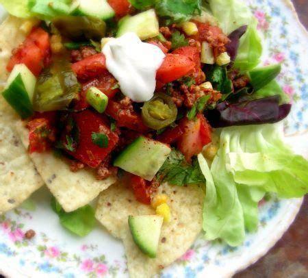 low cholesterol en salad picture 15