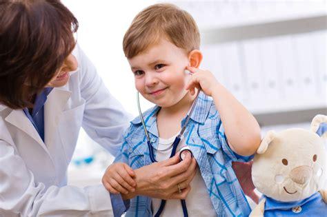 care health picture 3
