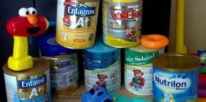 harga susu formula 2013 di guardian picture 11