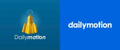 dailymotion picture 13