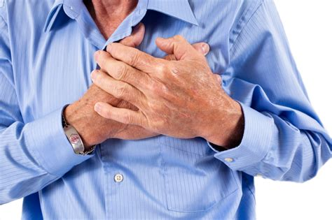 testosterone treatment heart attack picture 10