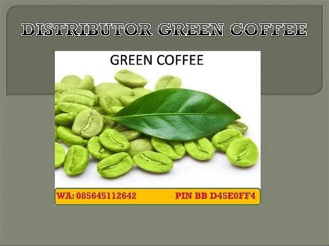 agen green coffee jakarta picture 2