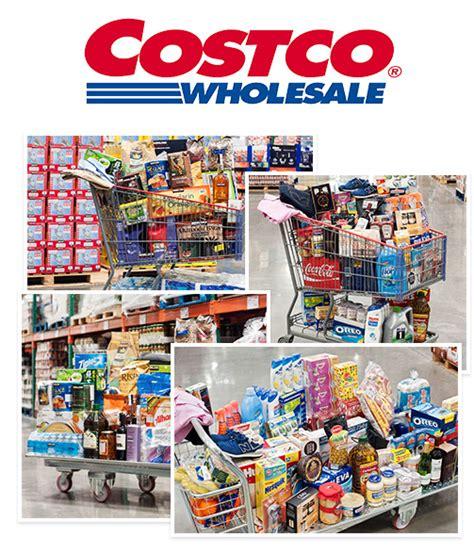 costco picture 6