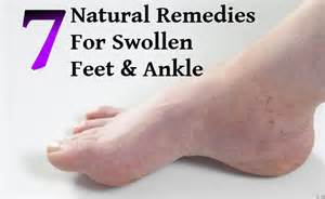 swelling herbal healing picture 5