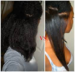 chi hair straightening picture 9