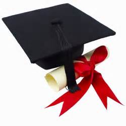 joint degree mba programs picture 5