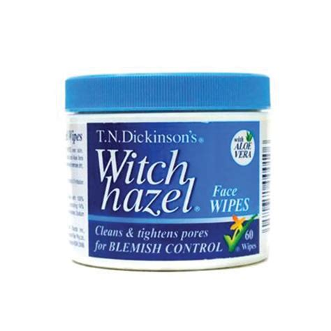 where to buy witch hazel ointment in the picture 12