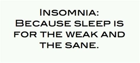 famous qouts about insomnia picture 9