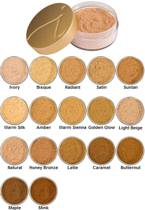 foundation for aging combination skin picture 13