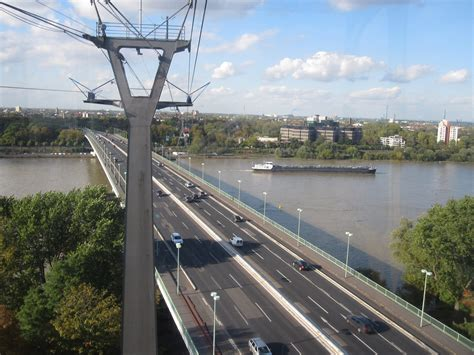 cologne cable car picture 5